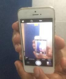 Troc/ iPhone 5s