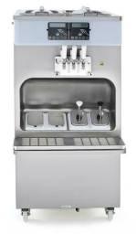 Maquina sorvete carpigiani k503