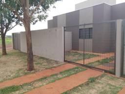 Casa Parque dos Jequitibas - 02 Quartos