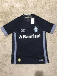 Vendo camisas oficiais do Grêmio