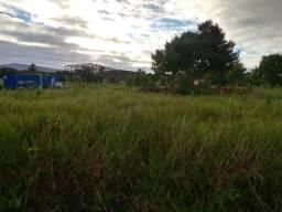 Terreno próximo a cidade viva - Conde PB