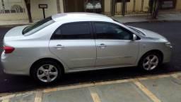 Vendo Toyota Corolla gli14/14 - 2014