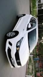 Fiat argo drive 1.3 2018 com apenas 10 mil rodado ( aceito troca ) - 2018