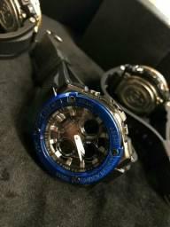 Bijouterias, relógios e acessórios - Zona Leste, São Paulo - Página ... d5abf34441