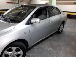 Corolla XEi 2.0 Flex Automático 2013 - Segundo dono - 2013