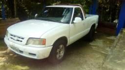 S10 - 1996