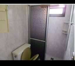 Apartamento Maranduba Ubatuba