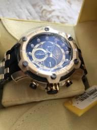 Relógio invicta 26751 (ACEITO TROCAS)