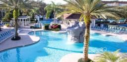 Férias em Orlando Flórida preço imbatível