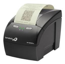 Impressoras de Cupom apartir de R$ 380,00