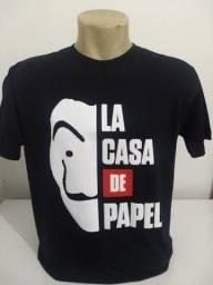 ef5c1e68e2c1f Camisas e camisetas em Belo Horizonte e região