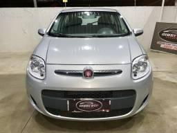 Fiat Palio Attractive 1.4 15/16 - 2016