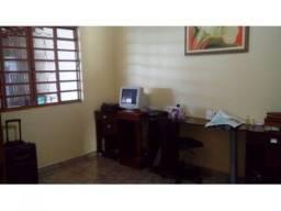 Casa à venda com 3 dormitórios em Jd. flórida, Bauru cod:3743