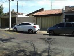 Casa à venda com 3 dormitórios em Jardim vania maria, Bauru cod:2549