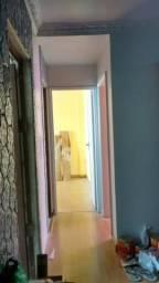 Apartamento em Olaria de 180.000 por 160.000, leia o anúncio até o final