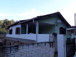 3 casas em 1 em Delfim Moreira Sul de Minas Gerais