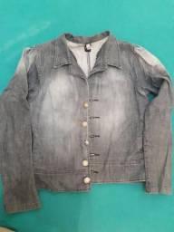 8dc57b577 roupas usadas para brecho