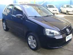 Polo 1,6 hatch 2012 - 2012