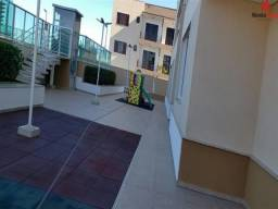 Apartamento à venda com 3 dormitórios em Jardim américa, Bauru cod:200128