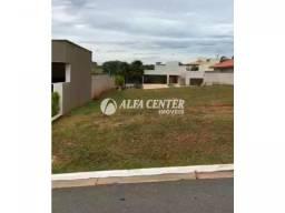 Terreno à venda, 792 m² por r$ 830.000,00 - jardins milão - goiânia/go