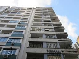 Apartamento à venda com 1 dormitórios em Centro histórico, Porto alegre cod:9909054