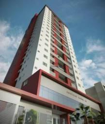 Sala à venda, 45 m² por r$ 233.720 - centro - cascavel/pr