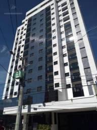 Apartamento à venda por R$ 215.213 - Alto Cafezal - Marília/SP