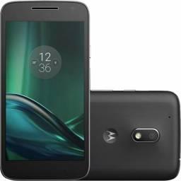 Motorola Moto G4 play quarta geração tela 5 polegadas