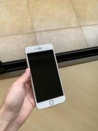 IPhone 6 Plus 64 gb nunca usado