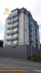 Apartamento à venda com 3 dormitórios em Glória, Joinville cod:236
