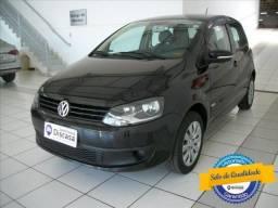 Volkswagen Fox 1.0 mi Trend 8v - 2012