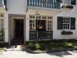 Ótimo Apartamento Térreo com muito sossego em Mury - Nova Friburgo