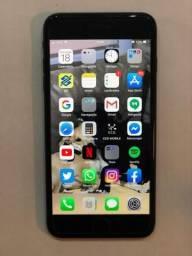 Vendo IPhone 7 Plus - 128GB