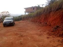BON: cod 1552 Terreno em Bacaxa - Saquarema