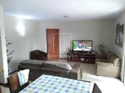 Apartamento Santa Cruz - 125m² - 305 Mil