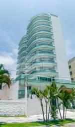 Apartamento à venda com 2 dormitórios em Caioba, Matinhos cod:155269