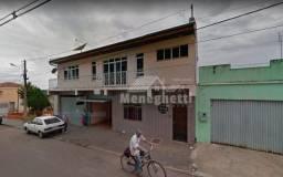 Casa à venda com 5 dormitórios em , Imbituva cod:CA0122