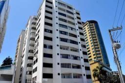 Apartamento para alugar com 4 dormitórios em Centro, Florianópolis cod:20468