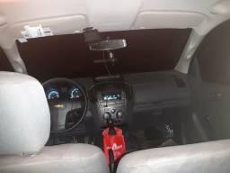 Troco por ágio de Corolla 2015 em diante ou ágio de camionete - 2013