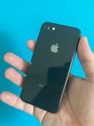 IPhone 8 64GB- Seminovo Somos loja