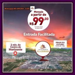 Loteamento Villa Dourados!@!@!@!