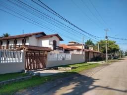 Casa em condominio no Serramar em Rio das Ostras