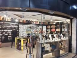 Centro de Niterói linda loja 180m² oportunidade única