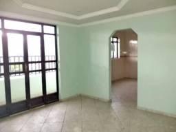 Apartamento à venda com 3 dormitórios em Porto velho, Divinopolis cod:25365