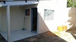 Vendo casa em Jardim-MS