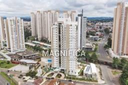 Apartamento à venda com 3 dormitórios em Ecoville, Curitiba cod:AP1550