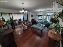 Cobertura para Venda em Salvador, Jardim Apipema, 5 dormitórios, 5 suítes, 5 banheiros, 4