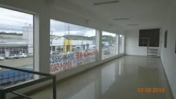 Corretora Sonia Carvalho - Galpão para Locação - Lomanto, Itabuna-BA