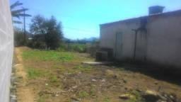 Vendo terreno em Arlindo Villasch