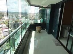 Título do anúncio: Excelente apartamento com 3 quartos e vista panorâmica - Jardim Vitória, Itabuna-BA